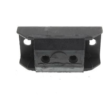 Speedway 91018016 Rubber GM Transmission Cushion