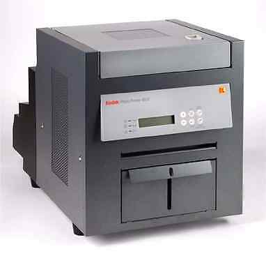 Stampante a Sublimazione Professionale Kodak 6800 Photo Printer 15x20Cm x Kiosk