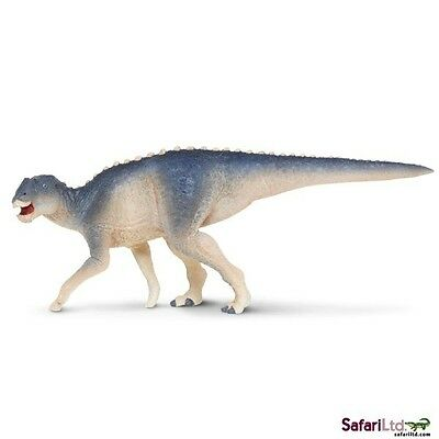 Safari Ltd 274129 Megatherium 11 Cm Series Dinosaurs Animals & Dinosaurs