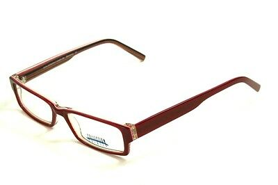 Brille Collection Creativ Brillenfassung Brilengestell Mod 2034 Col 900