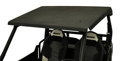 New Polaris 2015 Rzr 900 Roof Cap S Xc Trail 50 55 Durable Custom Mold Injected