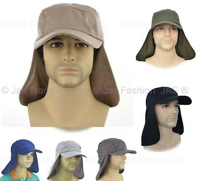 Hats, Adult Unisex Accessories, Adult Unisex, Clothing