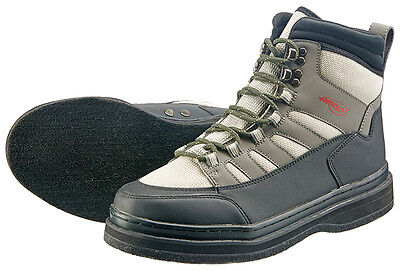 Airflo NEW Airlite Wading Fishing Boots Available In 5 Sizes