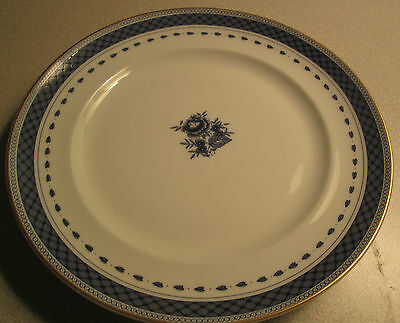 Mottahedeh China Amp Dinnerware Pottery Amp China Pottery