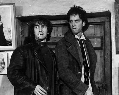 Withnail and I [Cast] (28838) 8x10 photo