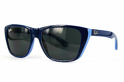 Ray-Ban Sonnenbrille/Sunglasses RJ9053S  180/87  Kinderbrille # 81 (3)