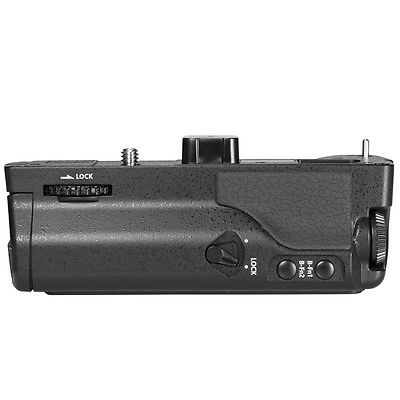 Neewer Replacement Battery Grip HLD-7 for Olympus E-M1