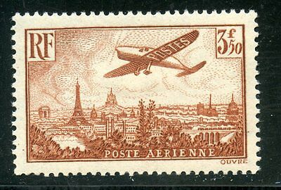 Promo / Stamp / Timbre France Neuf Poste Aerienne N° 13 ** Cote 120 €