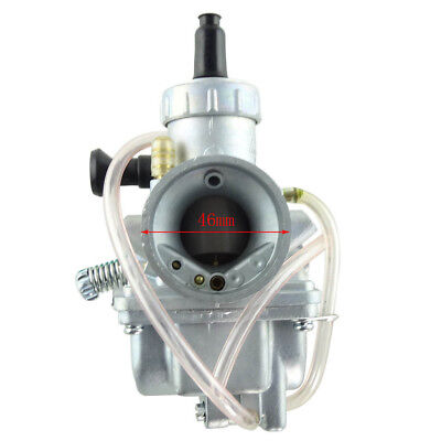 High Performance 28Mm Carburetor Carb 125Cc Racing Carby Dirt Bike Pit 150Cc