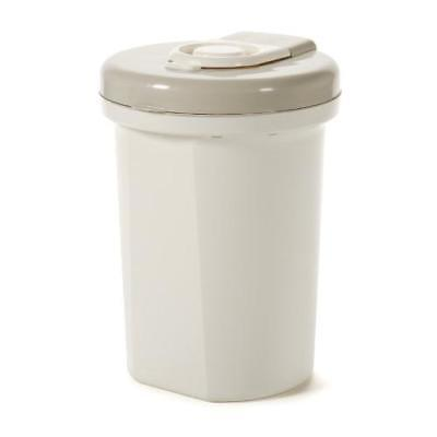 Safety 1st Easy Saver Diaper Pail New