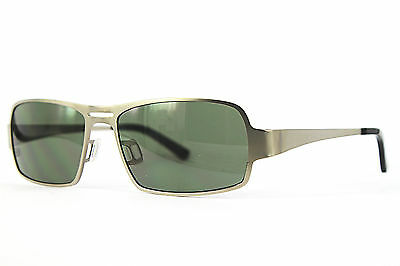 Freudenhaus Sonnenbrille Edgy 9 2 lilac Gr 55 Insolvenzware S 14 T 75