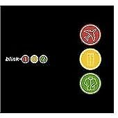 Blink 182 : Take Off Your Pants and Jacket CD