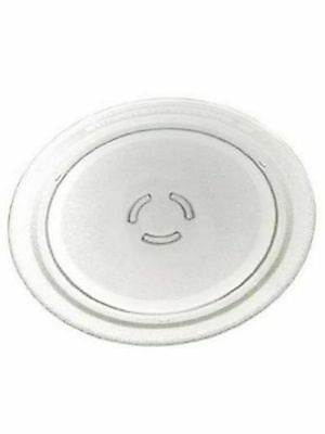 AFTERMARKET 30QBP4185 Microwave Glass Turntable for Whirlpool 4393799