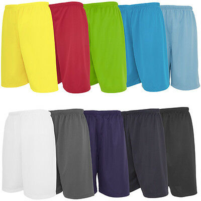 Urban Classics Bball Basketball Mesh Shorts Men Kurze Hose Sport Short Tb046 Nba