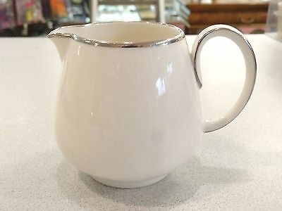 Gladding-McBean Franciscan SIMPLICITY Creamer ONLY MADE IN 1961 EXCELLENT