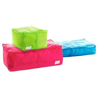 Household Supplies Clothing Storage Boxes Foldable Organizer Container Bag
