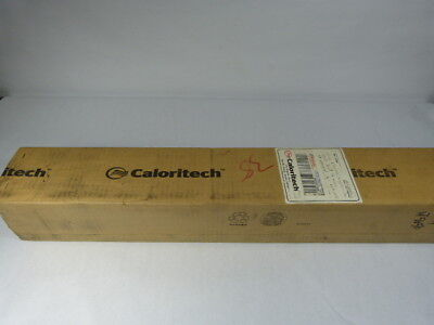 Caloritech CXC250P231 Immersion Heater Element 240V 5000W Sealed Box ! NEW !
