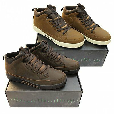 Korda NEW All Weather Trainers Sizes 7-12