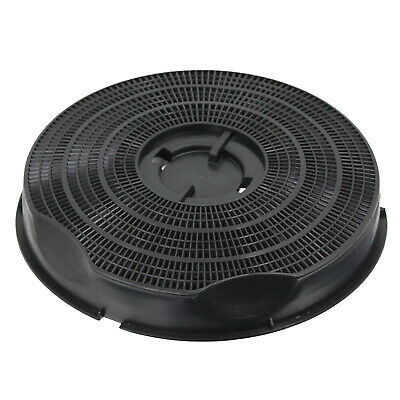 Genuine CANDY Type 30 Charcoal Cooker Hood Carbon Filter CBP61 CBP62 HOOVER
