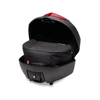 Bolsa Interior YME-BAG39-00-00 para baul Top Case 39l de Yamaha