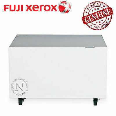 Fuji Xerox Genuine EL500264 Cabinet for DocuPrint CP405D/CM405DF/P455D/M455DF