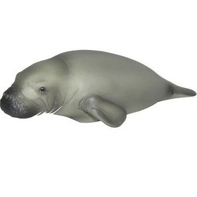Manatee 14 cm Serie Seetiere Maia & Borges 13002