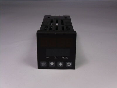 FuzyPro N6600 Temperature Controller 1/16 DIN ! WOW !