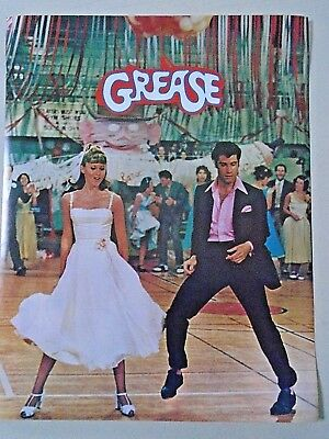 """Mash - Orig. 70's-80's poster / Excellent New cond./ 18 x 24"""" Rare"""