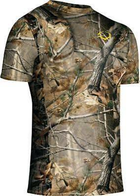 A200A EvoShield Recoil Shirt LEFT ALL COLORS AND SIZES NEW