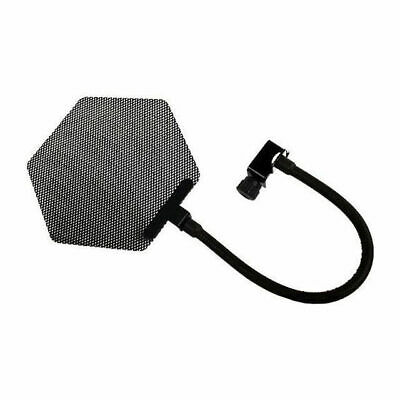 Professional Recording Studio Microphone Pop Filter Wind Screen DP Stage DCP3