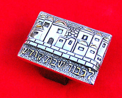 "Match Box silver cover Sabbath 2.1x2.1"" Sabbath new"