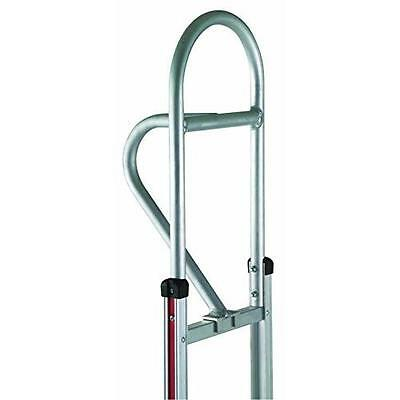 Magliner 300981 Aluminum Vertical Loop Hand Truck Handle for Hand Truck with New