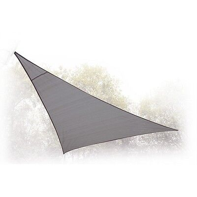 Sun Sail Bermuda Tarp 360 by High Peak Shadow Sail Sun Shade