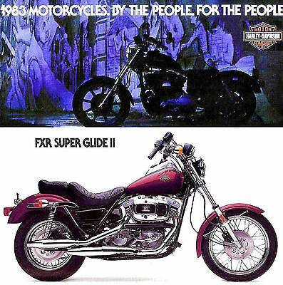 2005 1200 sportster custom parts wiring diagram for car engine 99 sportster 883 wiring diagram