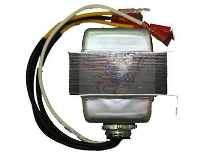 BECKETT 52310U 24 volt Transformer for CG4 gas burner