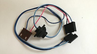 impala wiper switch motor wiring harness single speed 1967 impala belair windshield wiper switch motor wiring harness 2 speed washer