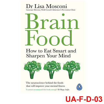 Oxford Reading Tree inFact: Level 8, 6 Books Collection Set (The Pizza Patch)