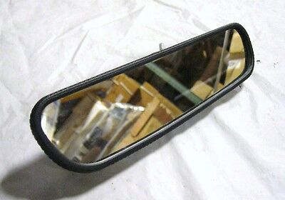 1968 1969 1970 1971 1972 1973 Ford Mustang Interior Rear View Mirror Day/Night