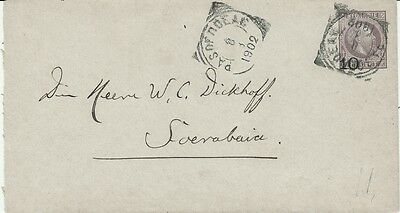 Z5790-Ned.indie, Stationary Cover 1902