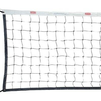 Tachikara Recreational Volleyball Net REC-NET Volleyball Net NEW