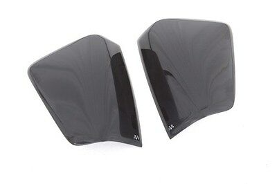 Auto Ventshade 33701 Tail Shades Taillight Covers 87-96 Ford F150 F250