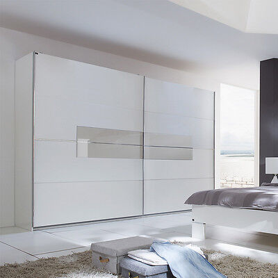 schwebet renschrank kleiderschrank motiv glas brombeer. Black Bedroom Furniture Sets. Home Design Ideas