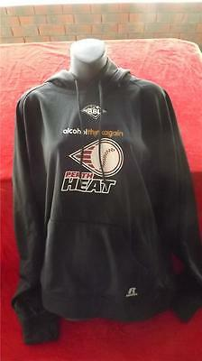 Perth Heat Russell Jacket In Like New Condition Size Xl