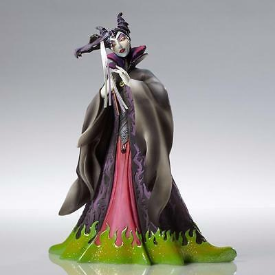Walt Disney Showcase Couture de Force Maleficent Masquerade Ball Villain