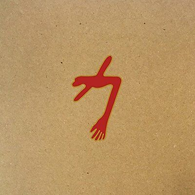 SWANS The Glowing Man BOX 3LP vinyl edition NEW .cp