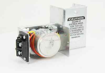 HONEYWELL 40003916-048 24V Replacement Powerhead for V8043F w/End Switch