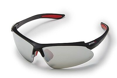NISMO Genuine Nissan Sun Glasses  Fairlady Z  SALE!  50-NISMO-101