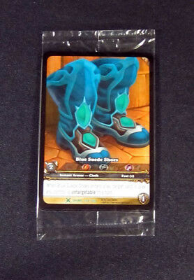 WoW EXTENDED ART PROMO Formation of Felbane #303//319