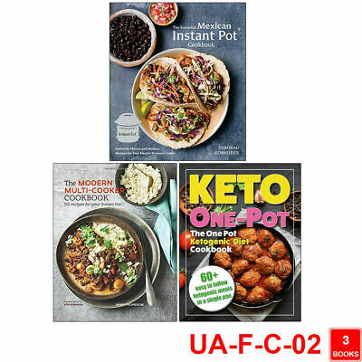 Ultimate Football Heroes Football Collection series 2 : 3 books set Pack Hazard