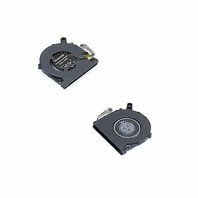 Ventilateur Fan pour Pc portable Lenovo Ideapad YOGA 2 Pro 13
